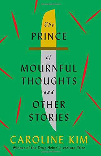 The-Prince-of-Mournful-Thoughts-and-Other-Stories1.jpg