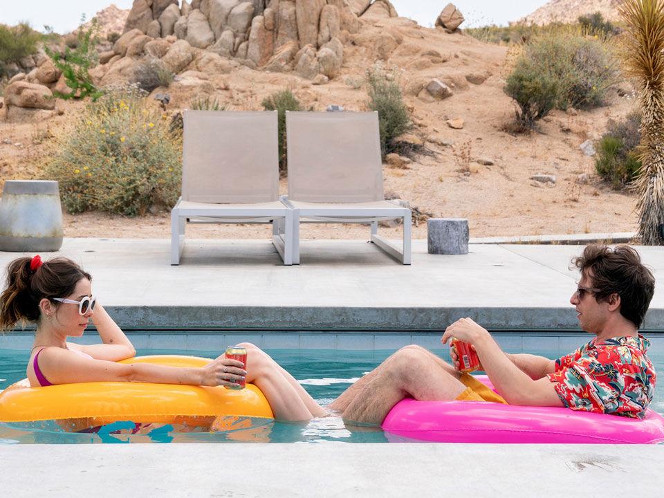 Palm-Springs--Hulu1.jpg