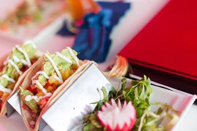 Cheap Eats: Fuego Tequila Grill