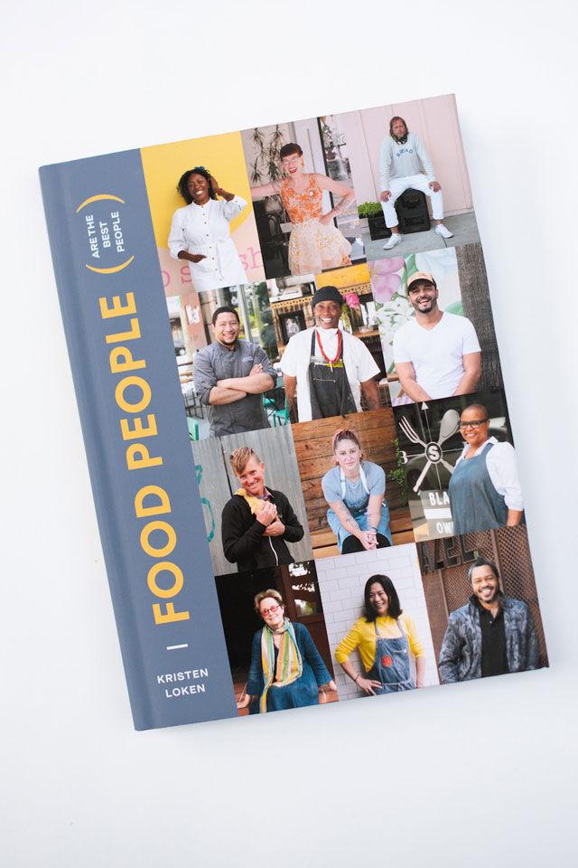 Food-People-(Are-the-Best-People)1.jpg