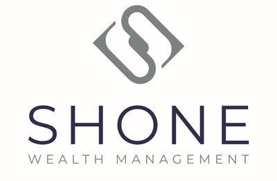 Shone Wealth Management