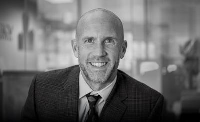 Greg Vogel—GKV Capital Management