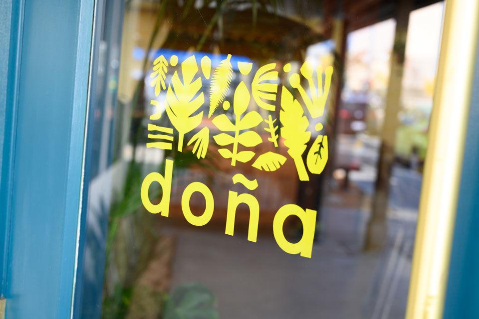 Doña-_-Kristen-Loken1.jpg