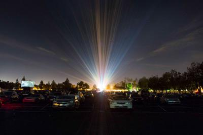 Courtesy-of-West-Wind-Drive-In1.jpg