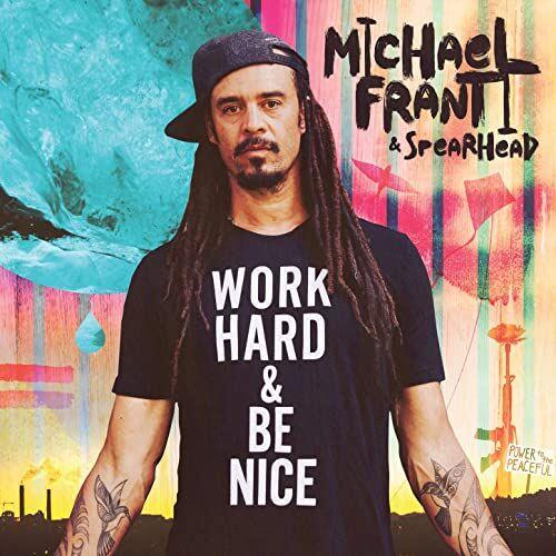 Michael Franti and Spearhead.jpg