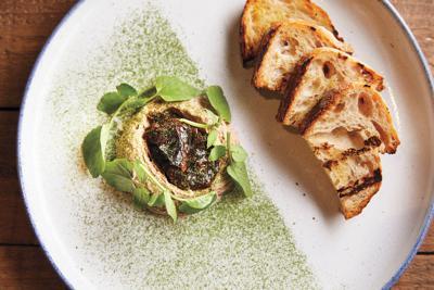 2019's Best New East Bay Restaurants
