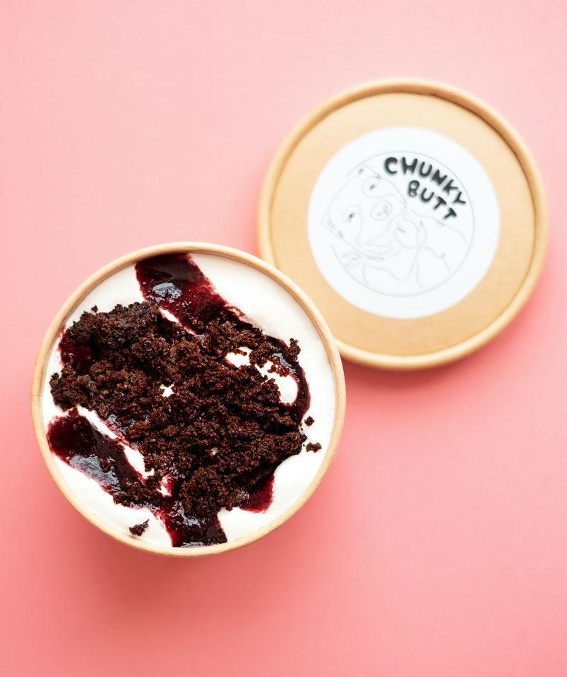 Chunky-Butt-Ice-Cream-_-Jen-Lo.jpg