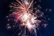 Dickson VFW Post will provide July 4 fireworks