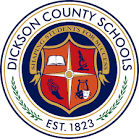 Dickson County schools - ONLINE ONLY