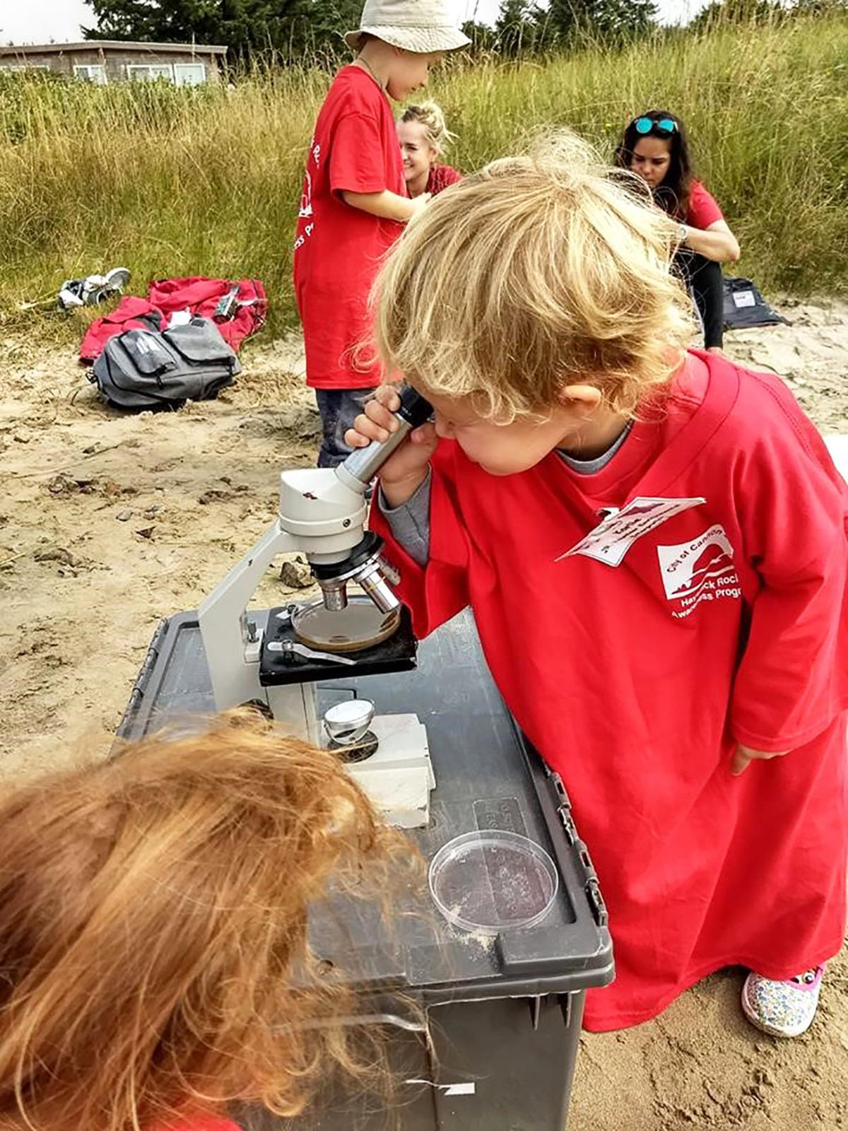 HRAP Summer Kids Camps 2.jpg