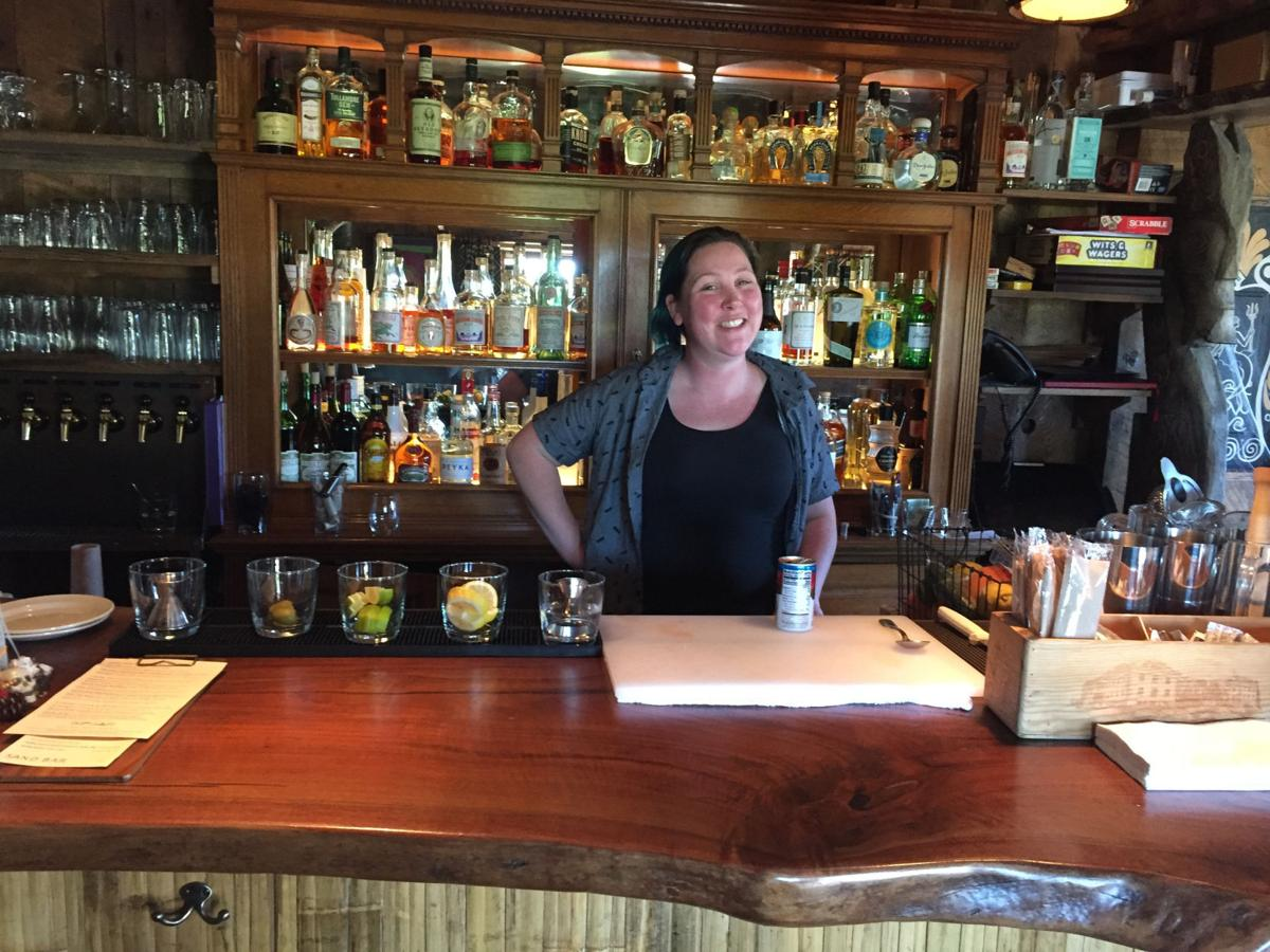 Gearhart Golf Links, McMenamins expand options in Gearhart