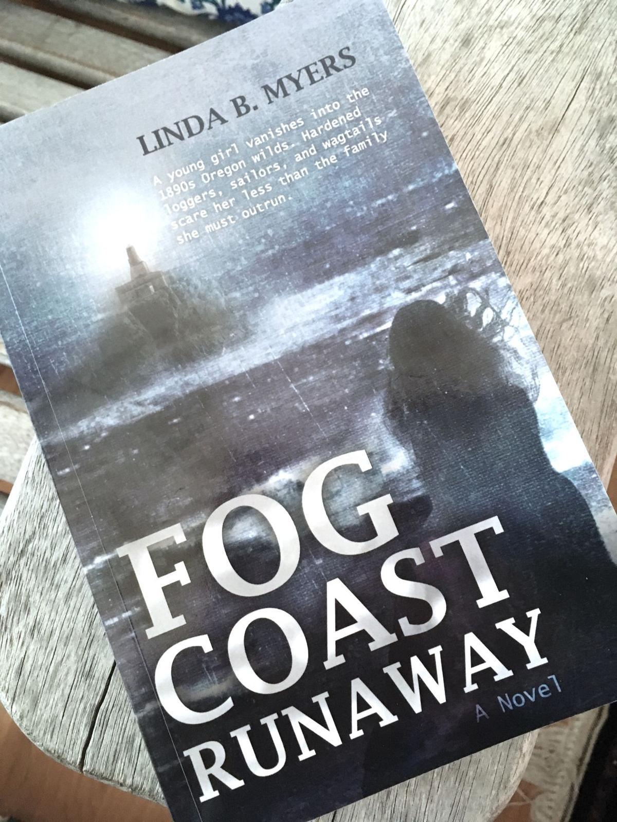 Fog Coast Runaway