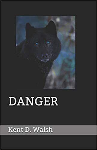 'Danger'
