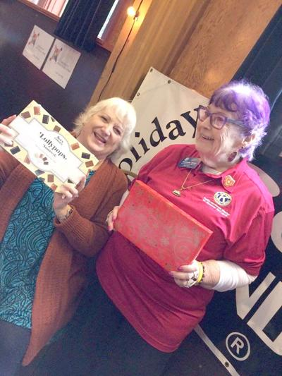 191129_oct_Kiwanis Sees Candy Giving Tuesday.jpg