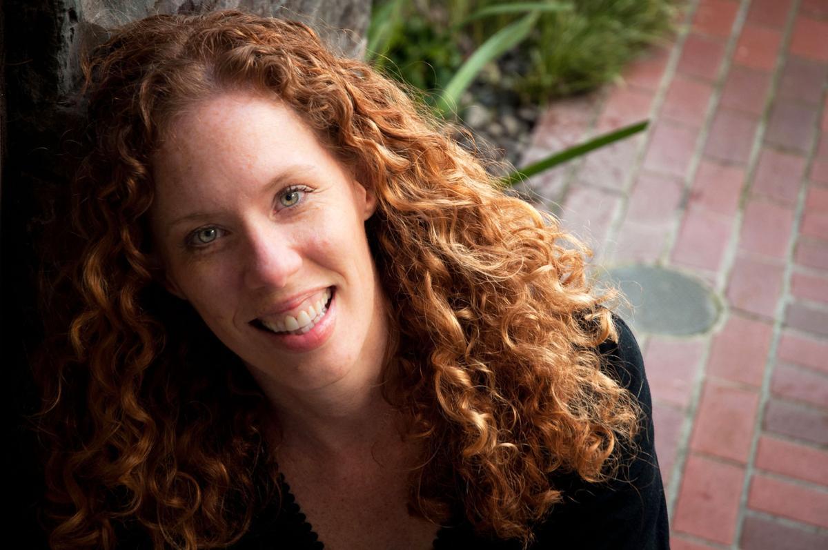 Marianne Monson headshot (high-res)