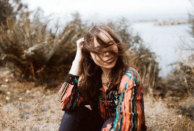 Indie songwriter Maita plays Sou'wester Saturday