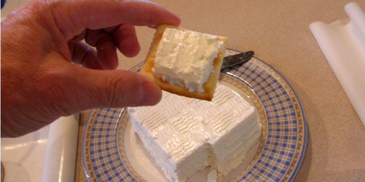 Cheese lovers Camembert to miss this class