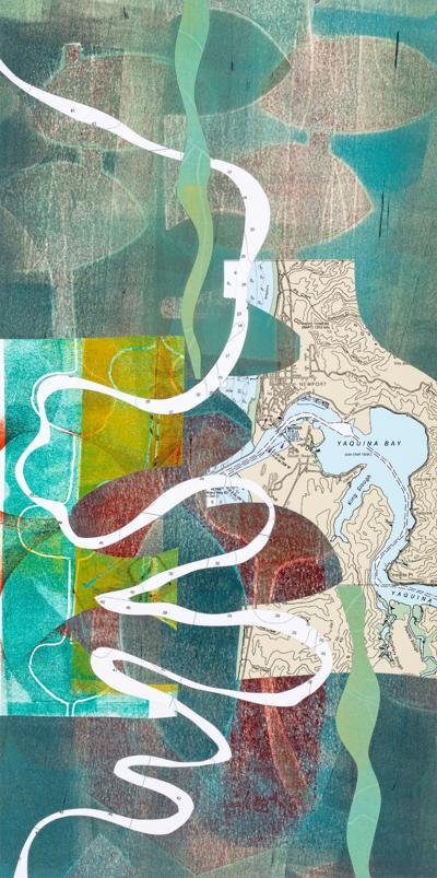 190809_oct_ode.to.the.tides.Baker Marcy-Yaquina Bay-collage panel-20x10-475-2019.jpg