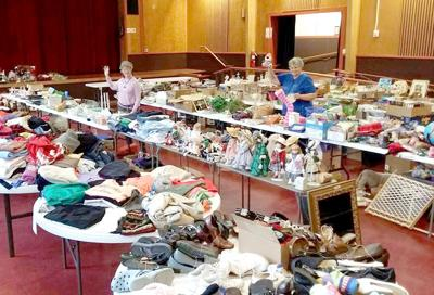 190118_oct_news_Rummage Sale at the LCCC.jpg