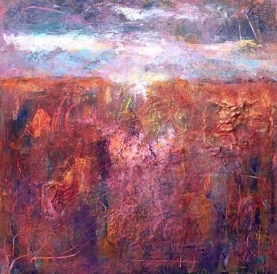 Canyon Sunrise (copy)