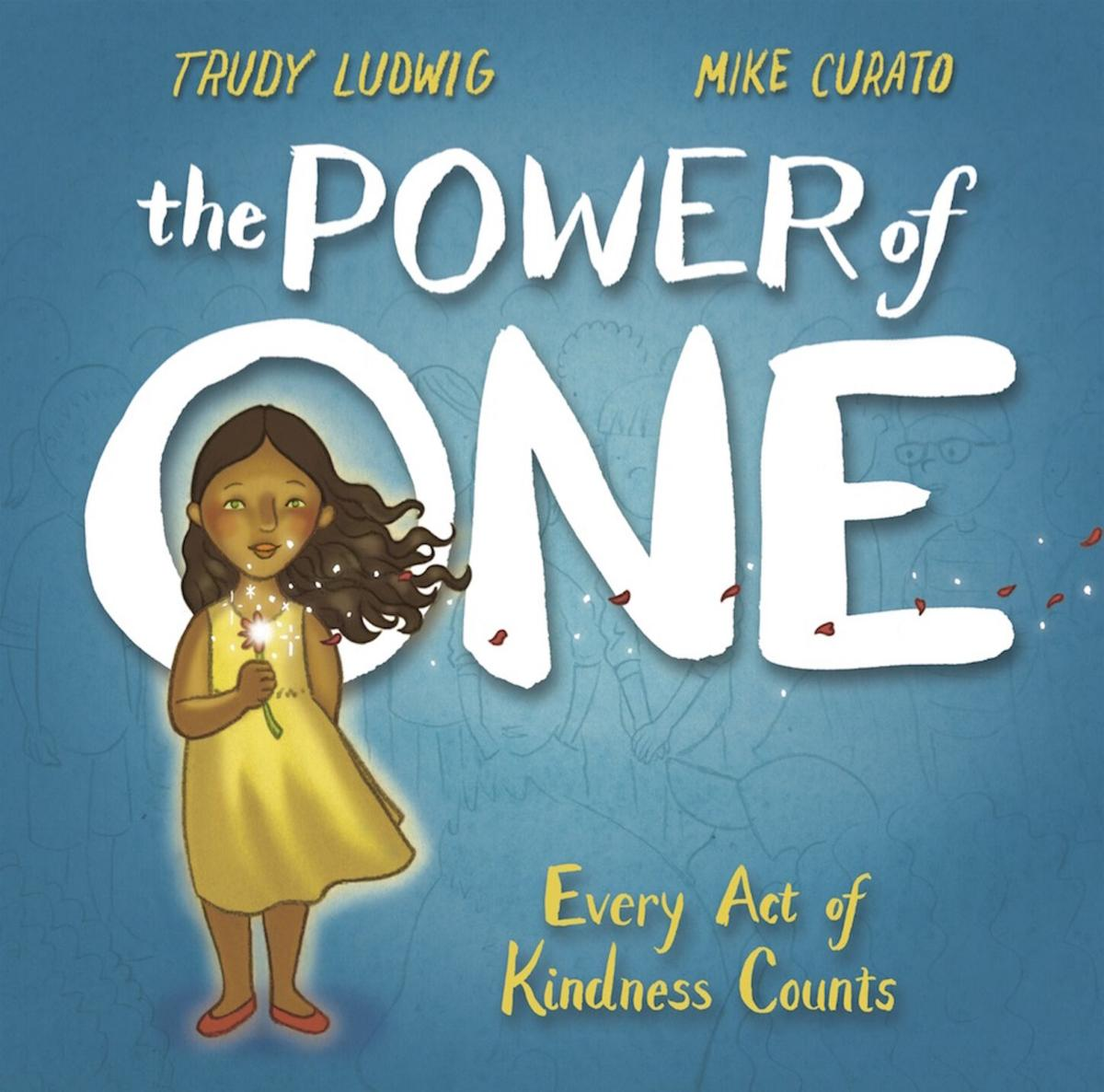 'The Power of One'