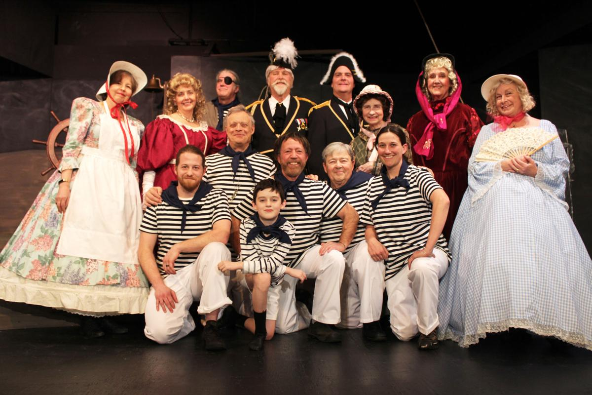 HMS Pinafore preview 1.jpg