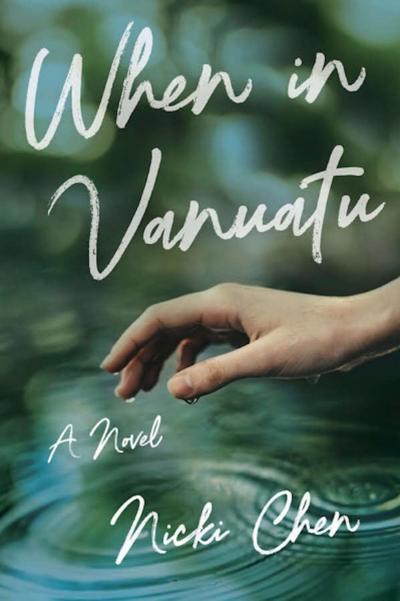 'When in Vanuatu'