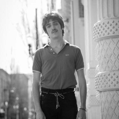 Johnny Franco