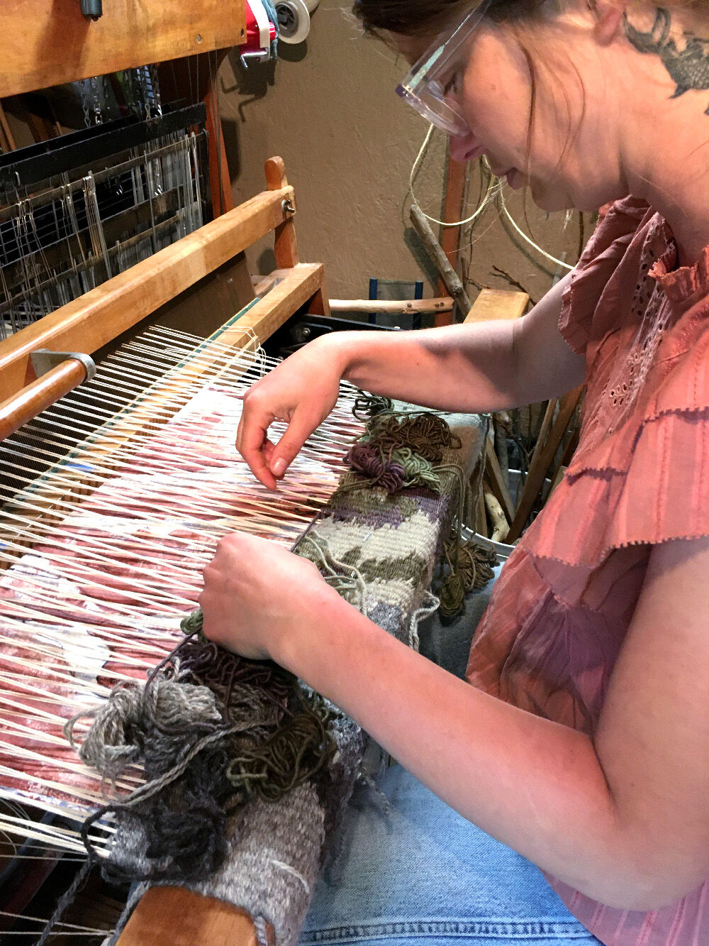 weaving_process.jpg