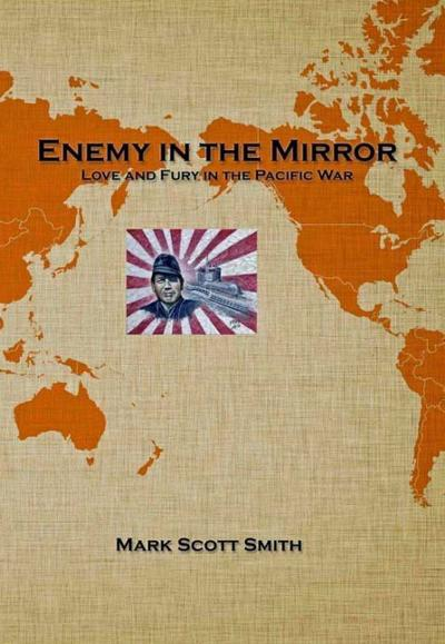 Book review: 'Enemy in the Mirror'