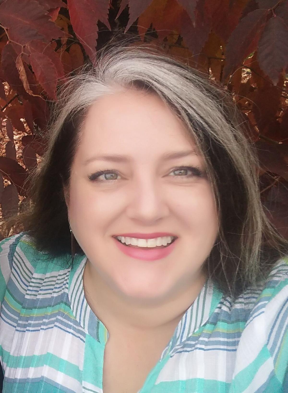 Michelle Zilli
