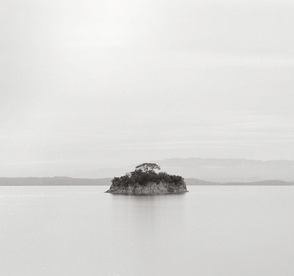 'Island'