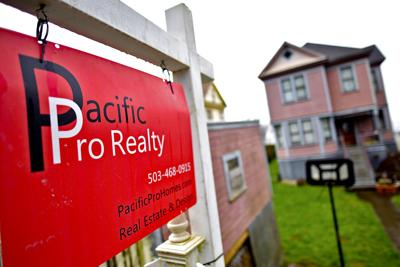 Best Real Estate Business Pacific Pro Realty Astoria