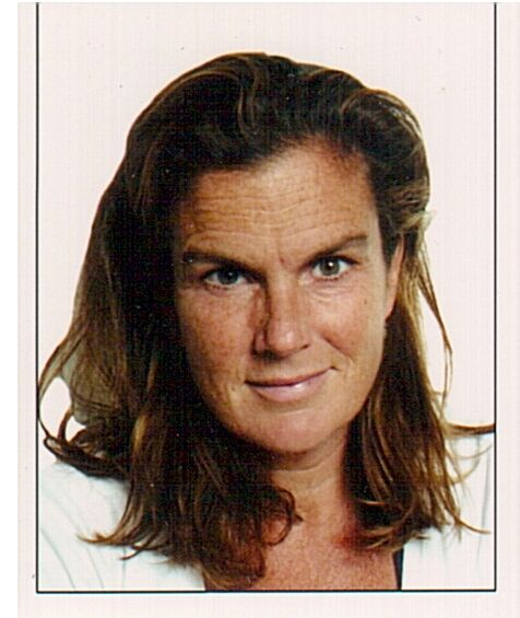Deborah L. Williams