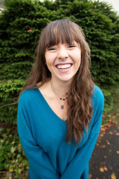 Lucy Kleiner