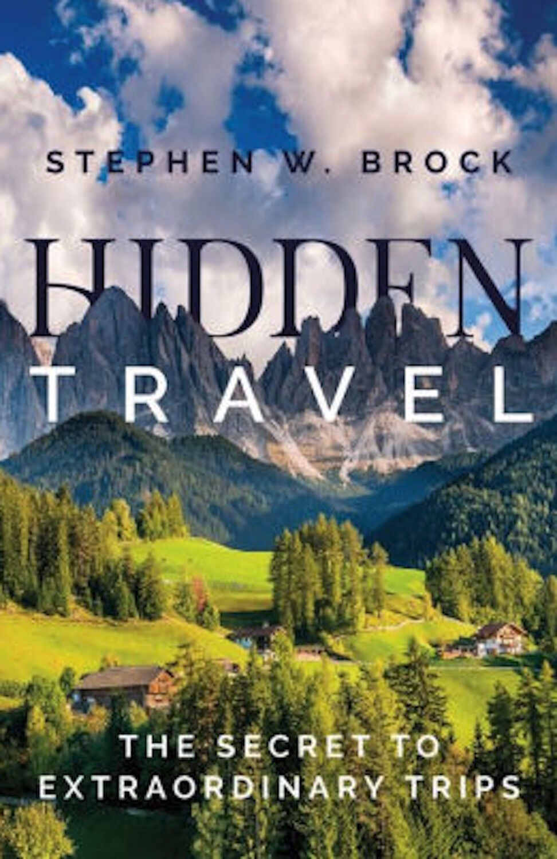 'Hidden Travel'