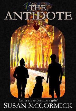 'The Antidote'