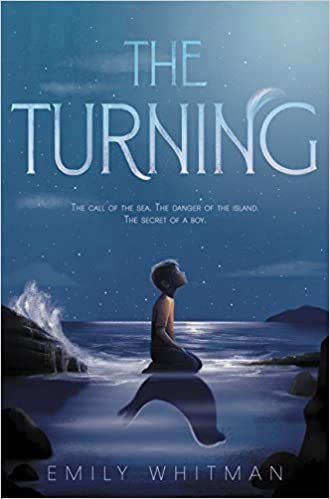 'The Turning'