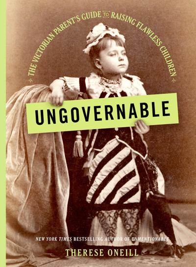190426_oct_ungovernable.jpg