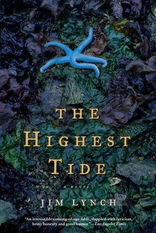 'The Highest Tide'