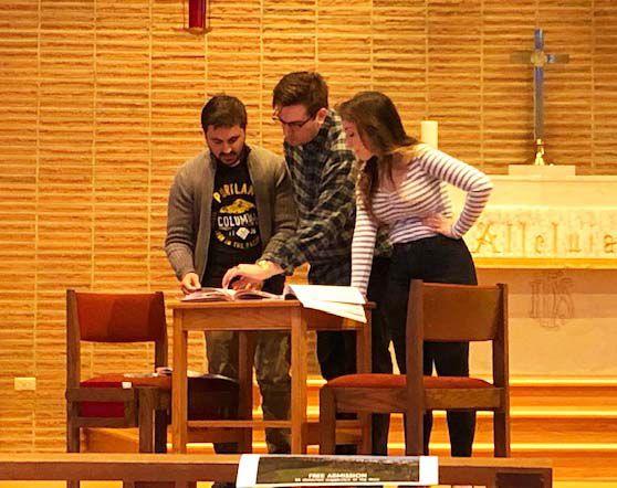 opera rehearsal 2