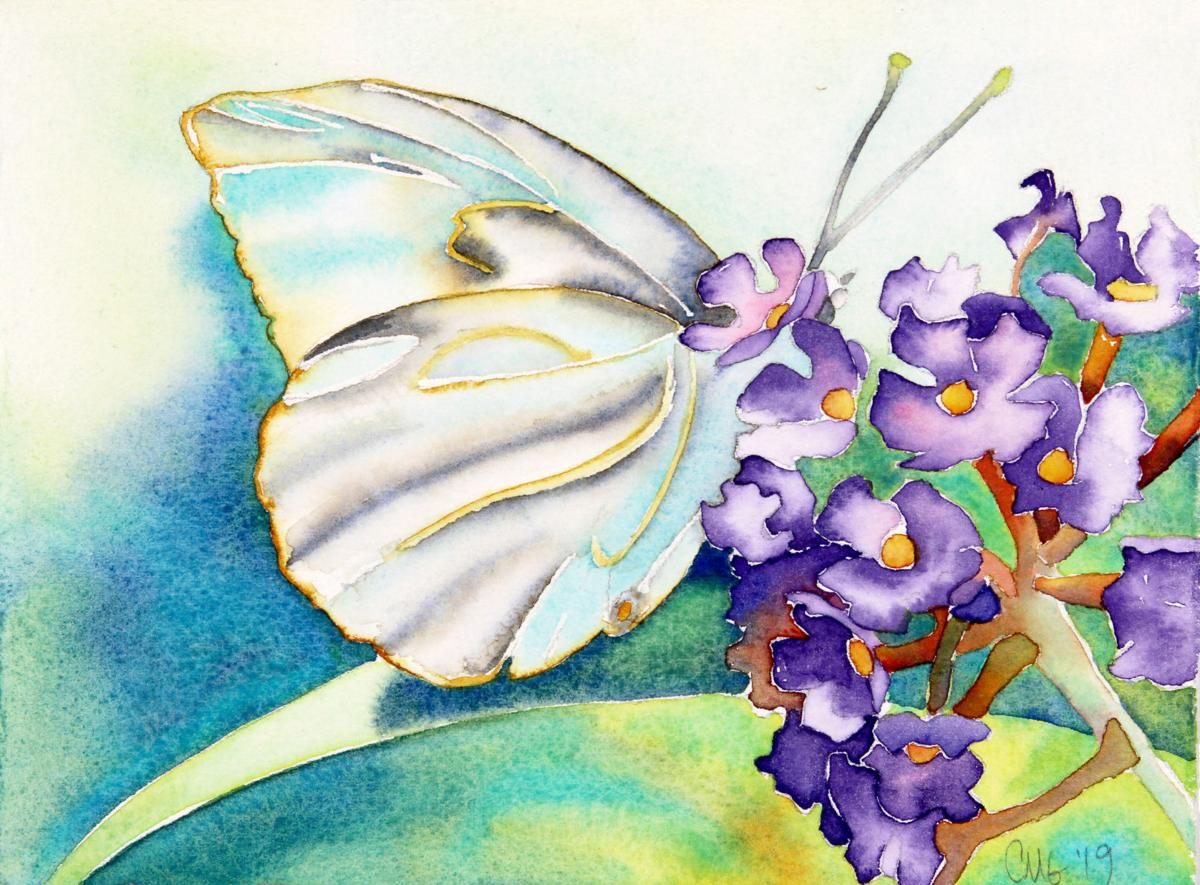 190531_oct_Carolyn Gates White Butterfly.jpg