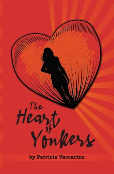 'The Heart of Yonkers'