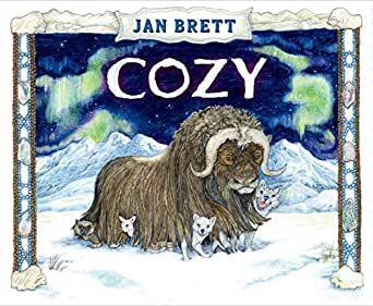 'Cozy'