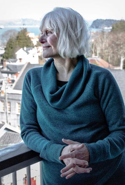 Florence Sage