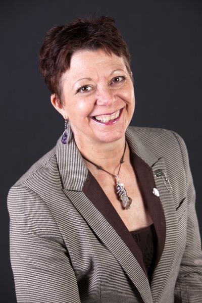 Elizabeth Estabrooks