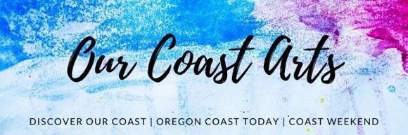 Discover Our Coast - Arts