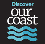Discover Our Coast - Classifieds