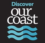 Discover Our Coast - Advertisement