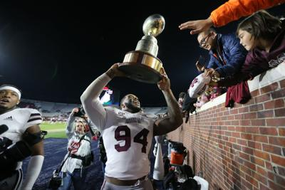 jeffery simmons egg bowl 18